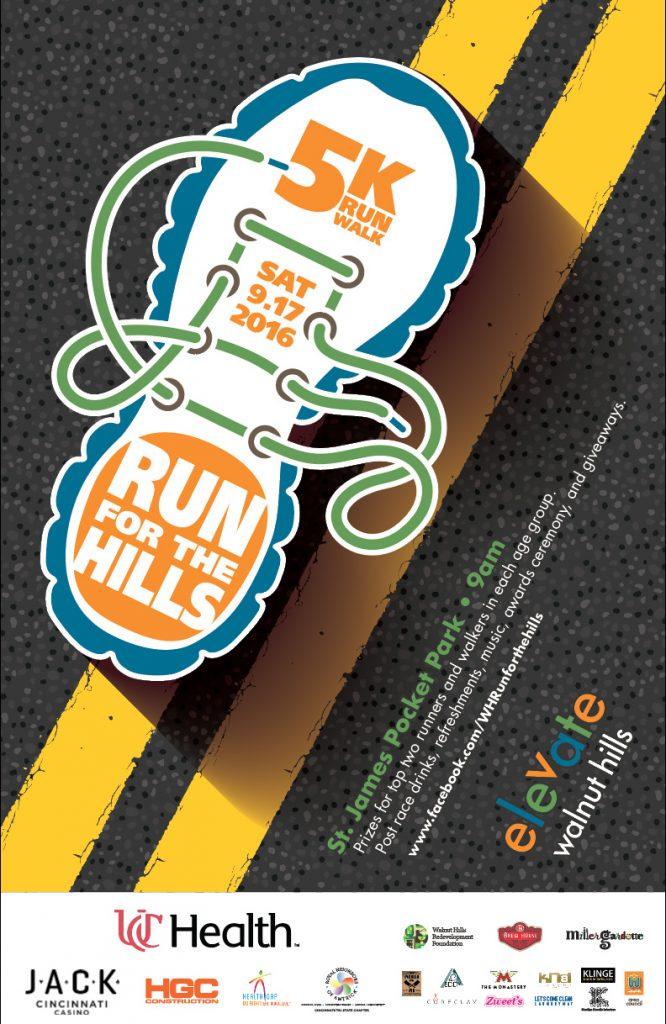RFTH Poster AUG 30